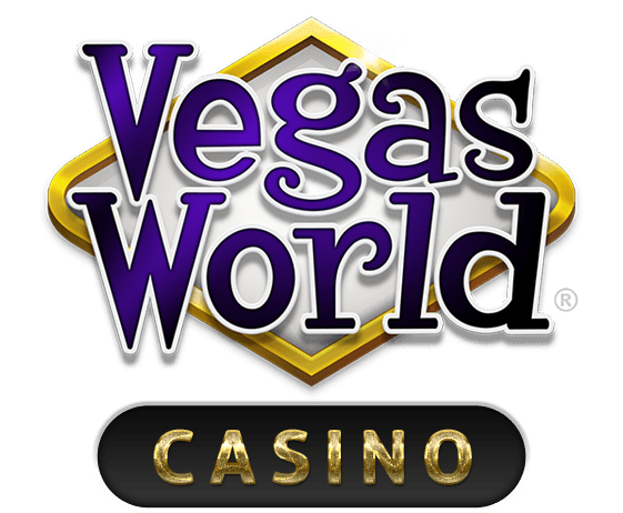 msn casino