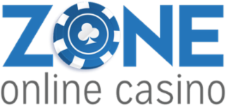 Zone online, free slots