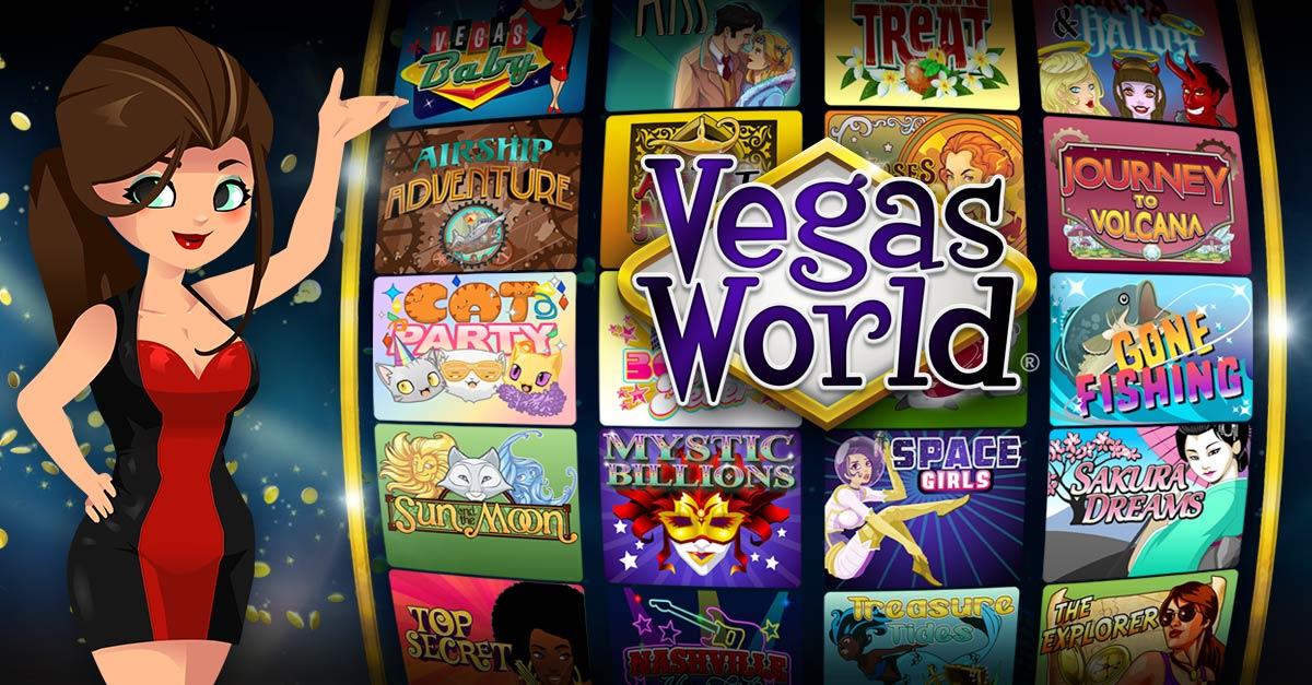 Zone Casino Online